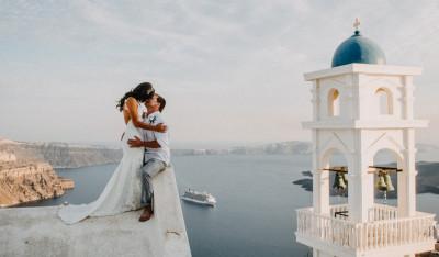 wedding vendor